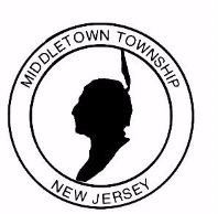 Middletown Logo (jpg)