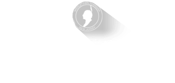 Middletown Township, New Jersey, Many neighborhoods, one Middletown!