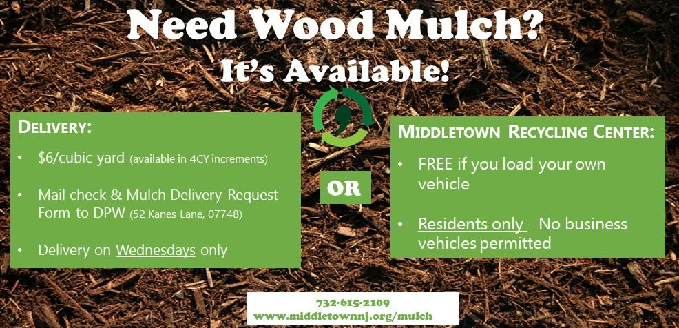 2020 - mulch delivery - SLIDE-revised