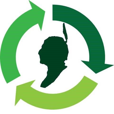 Middletown Recycle logo
