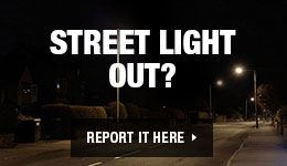 barker-street-light-outage Opens in new window